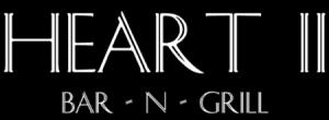 Heart_II-logo
