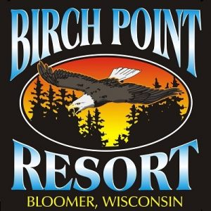 Birch Point Resort